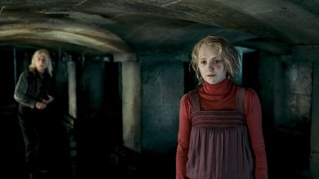 File:Tortured Luna Lovegood.jpg