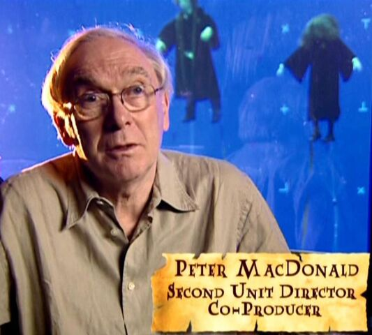 File:Peter MacDonald (Second Unit Director and Co-Producer) HP4 screenshot.JPG