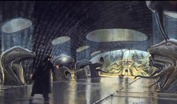 File:The Chamber of Secrets (Concept Artwork for HP2 movie 02).JPG