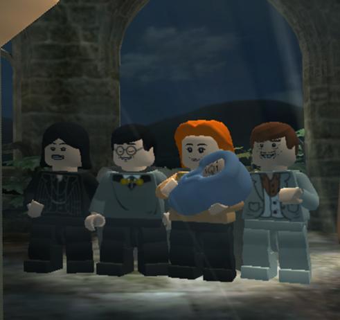 File:Christening Harry Potter.jpg