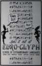 Euro-Glyph School of Extraordinary Languages.png