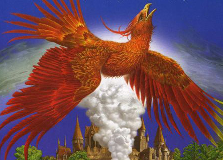 File:Fawkes leaving.PNG