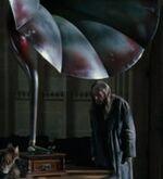 GiantGramophone