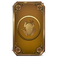 Fil:Gunhilda-of-gorsemoor-card-lrg.png