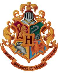 File:Hogwarts shield.jpg
