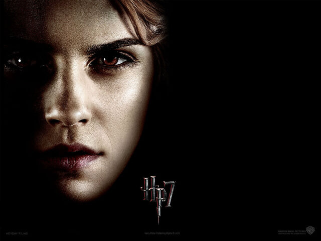 File:Movies Movies H Harry Potter and the Deathly Hallows Hermione Granger 027768 .jpg