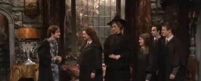File:Saturday Night Live - Harry Returns to Hogwarts.jpg