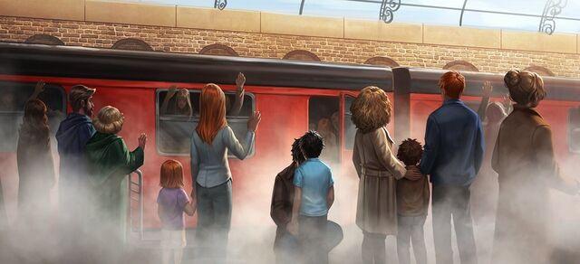 File:B7 Pottermore Epilogue Colour 01.jpg