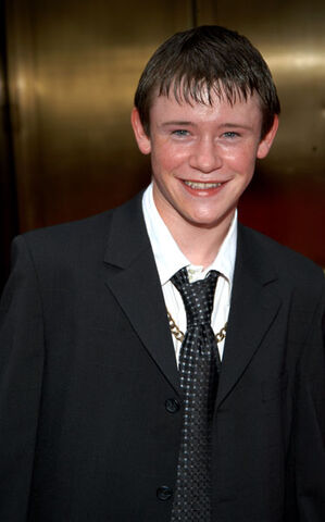 File:Devon Murray.jpg