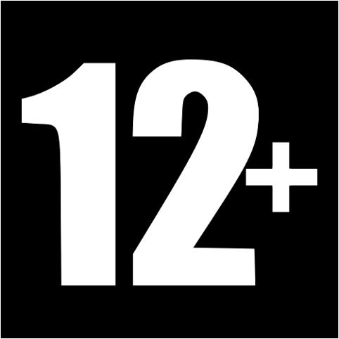 Fsk 12 Logo