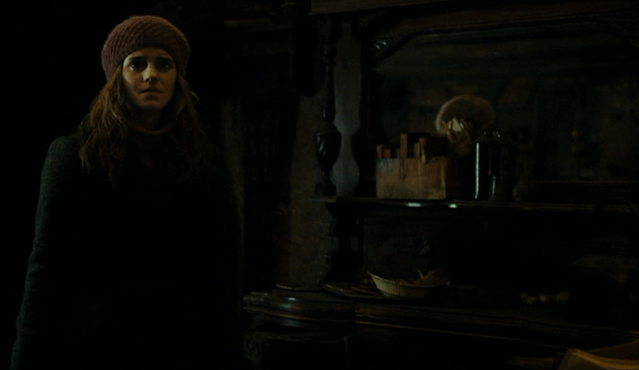 File:Hermione in Bathildas home.png