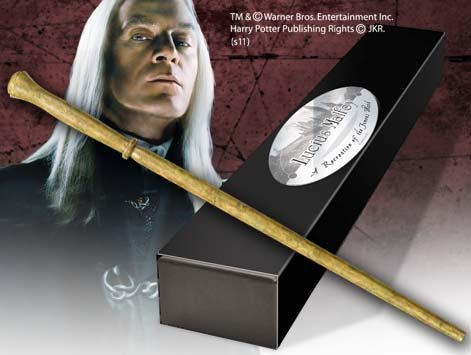 File:Lucius malfoy noble collection wand.jpg