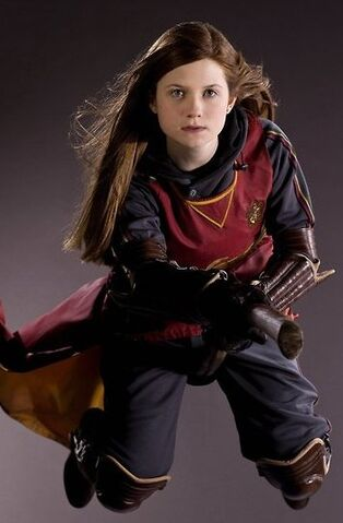 File:Ginny playing Quidditch.jpg