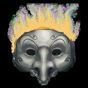 Mask-lrg