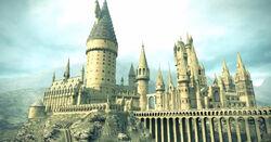 Hogwarts-dh2.jpg
