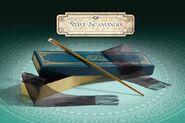 Newt.wand