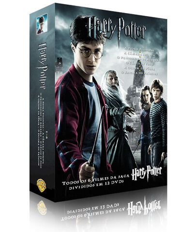 File:Portuguese six Harry Potter movies Box set.jpg