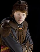 Ron Weasley (HBP promo) 1