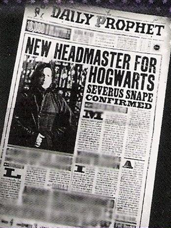 File:Snape Headmaster DP.jpg