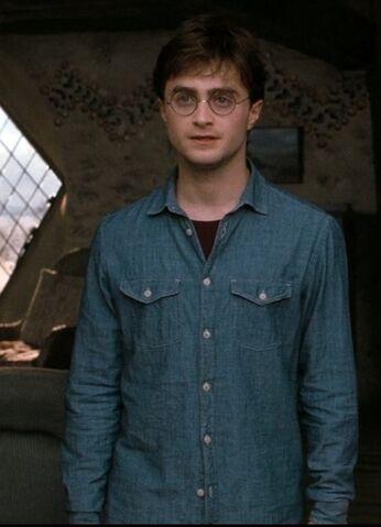 File:HarrypotterDHp2.jpg