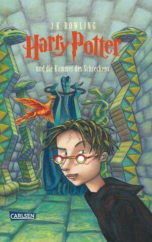 File:Harry Potter 2.jpeg