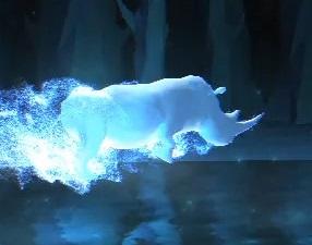 File:Rhinoceros-patronus.jpg
