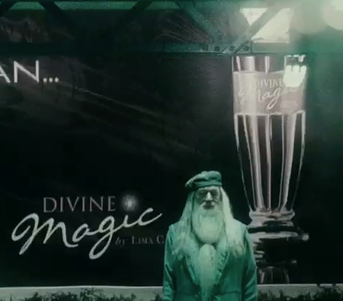 File:DivineMagic.jpg