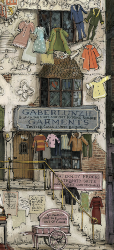 File:Gaberlunzie Garments.png