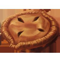 Pumpkin-pasties-lrg