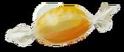 Sherbet-lemon-lrg