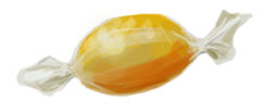 File:Sherbet-lemon-lrg.png