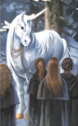 File:Unicorn Pottermore.jpg