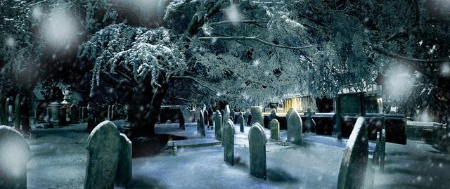File:Graveyard pic 1.png