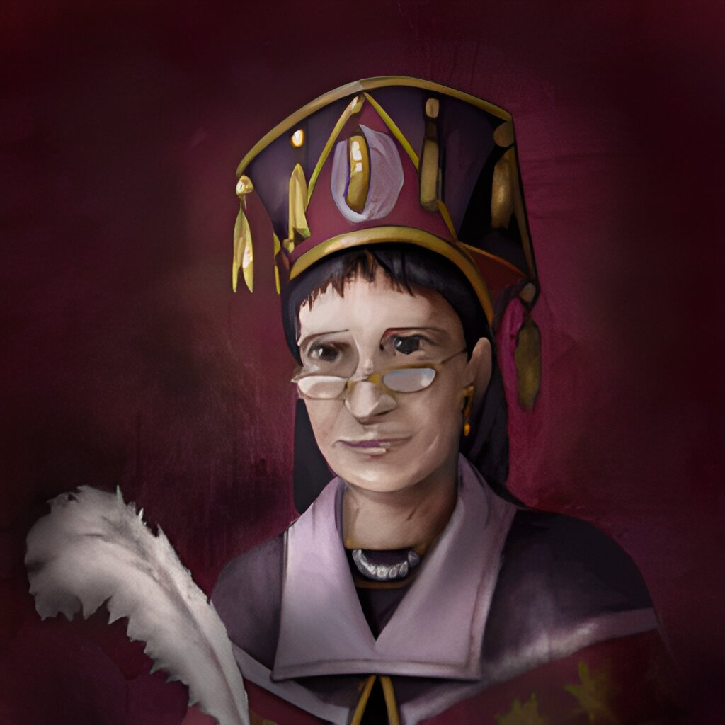 File:Bridget Wenlock Portrait.jpg