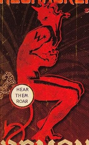 Bestand:Devil.jpg