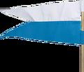 Ravenclaw™ Flag.png