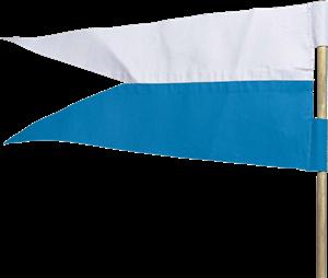 File:Ravenclaw™ Flag.png