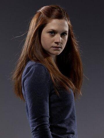 File:Ginevra Molly Weasley Potter.jpg