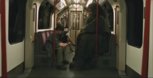 File:Hagrid train.PNG