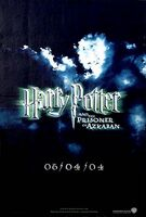 Harry potter and the prisoner of azkaban ver2