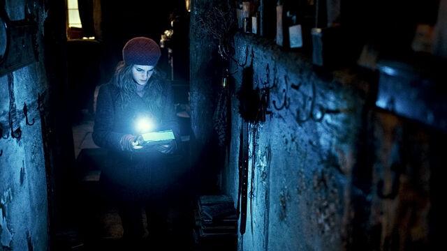 File:Hermione book.jpg