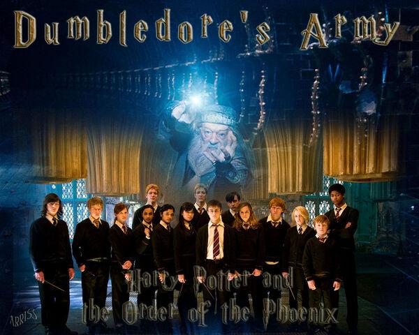 File:Dumbledore's Army.jpg.jpg