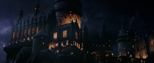 File:Hogwarts-PS.png