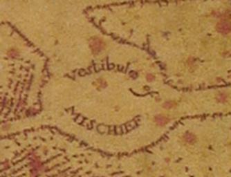 File:Vestibule of Mischief.jpg