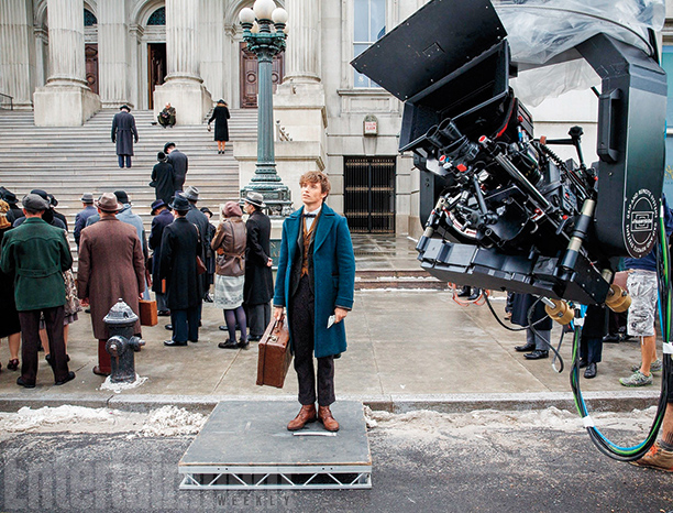 File:Fantastic-beasts-06.jpg
