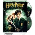 Harry Potter and the Chamber of Secrets (Two-Disc Full-Screen Edition).jpg