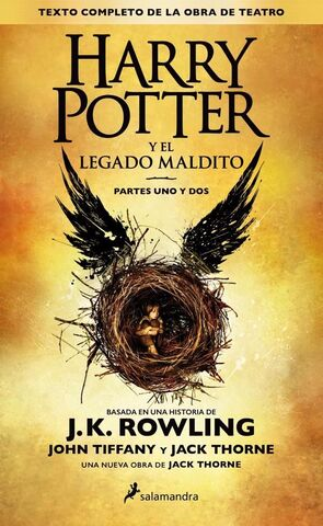 File:Harry Potter and the Cursed Child (Spanish cover).jpg