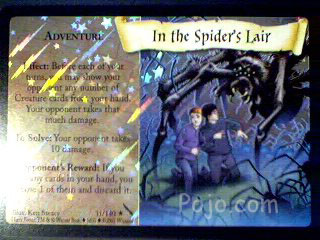 File:IntheSpidersLairFoil-TCG.jpg