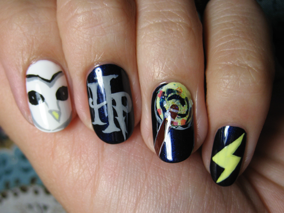 File:Nails.png