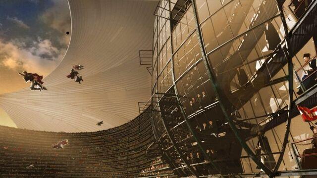 File:Quidditch World Cup Stadium Interior 1994.jpg
